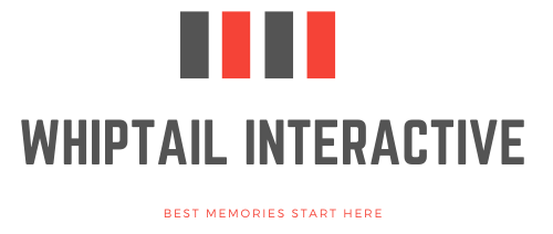 Whiptail Interactive