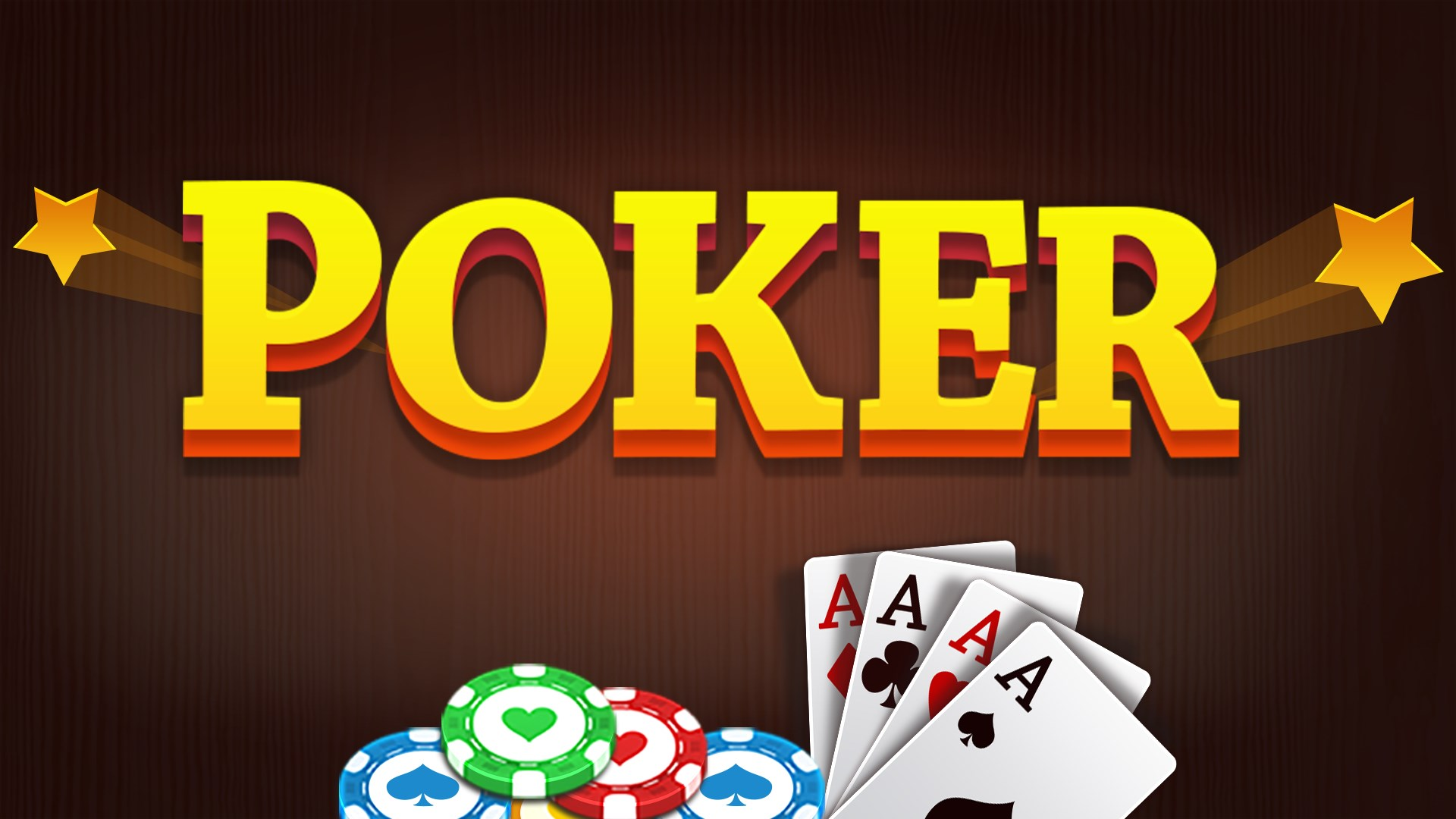 Free 100 play video poker