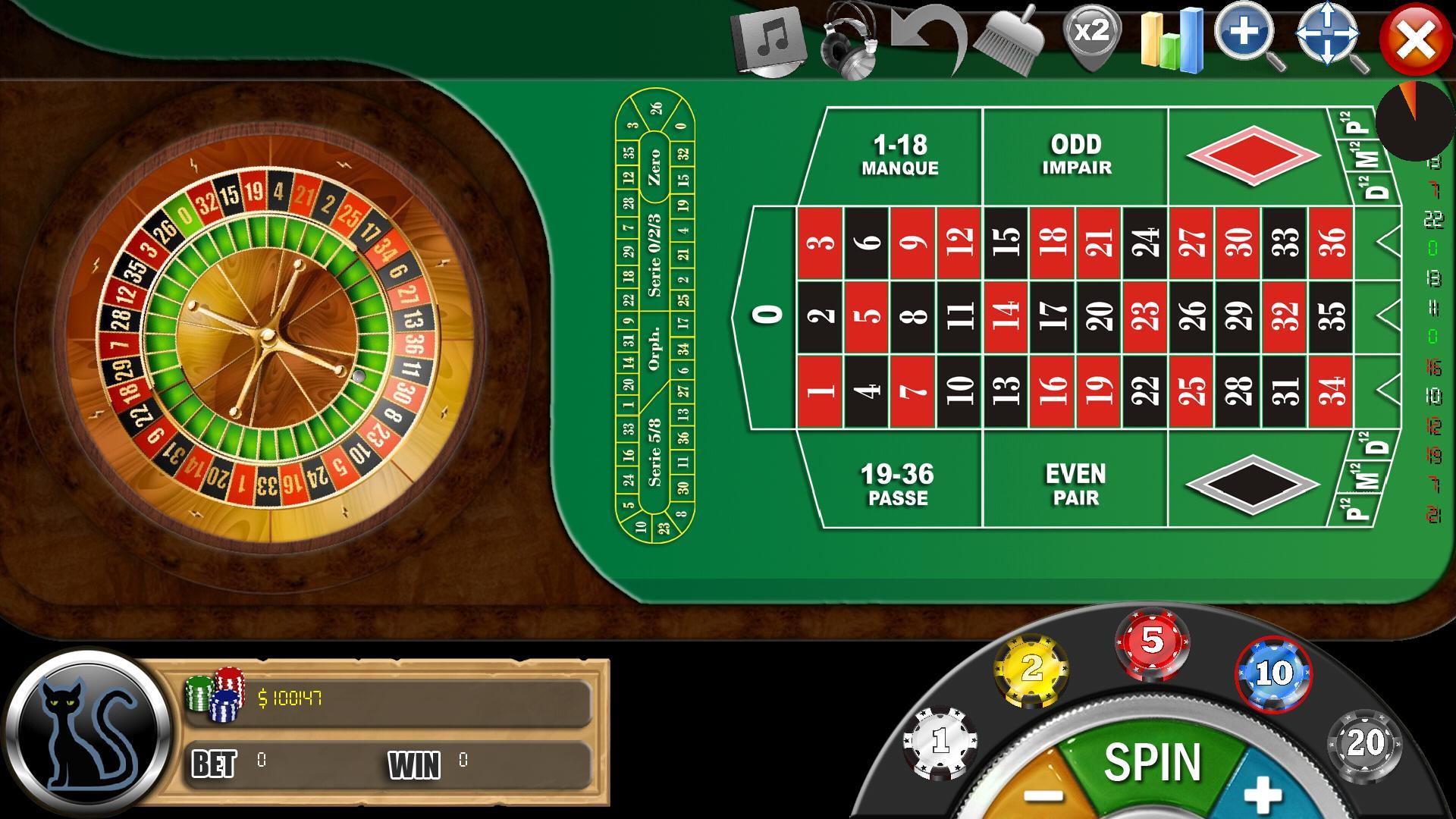Microgaming Casinos No Deposit Bonus Slots